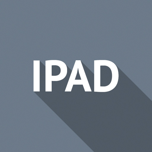 Ремонт Apple iPad в Астрахани